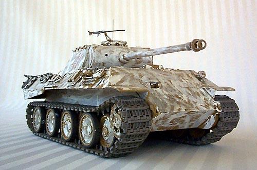 http://modelbuilder.freeyellow.com/panzer5.jpg